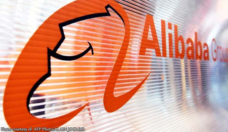 Alibaba eyes $20B second listing in HK 5 years after raising $25B in NY