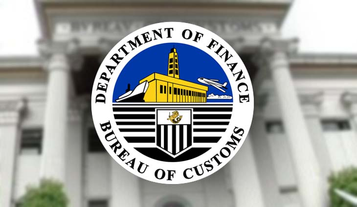 BOC exceeds collection target; 5 of 17 ports fail to meet goals