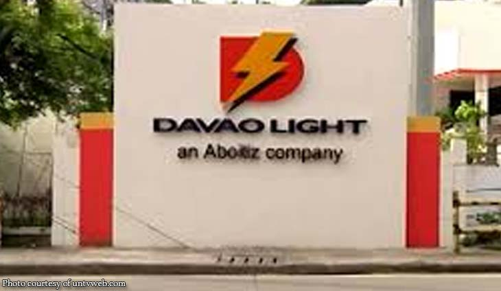 Aboitiz expects 30% hike in demand for Davao Light and Power