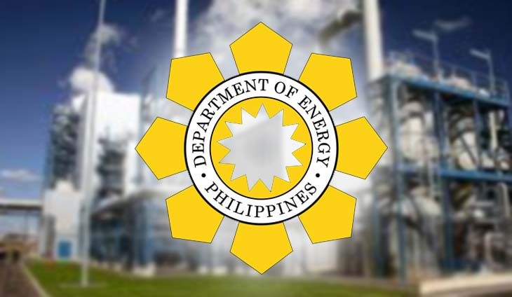 After unplugging ERC-Meralco sweetheart deal, DOE expects to solve power crisis with more open, fair bidding