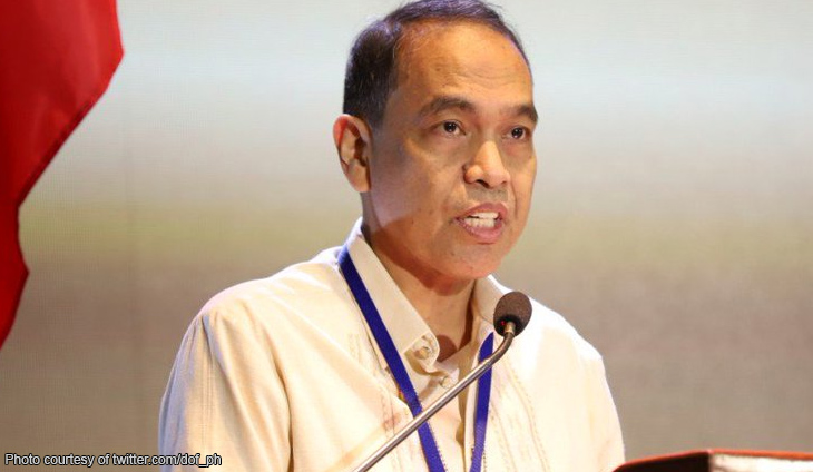 DOF wants half of Filipinos covered by microinsurance by 2022 - Beltran