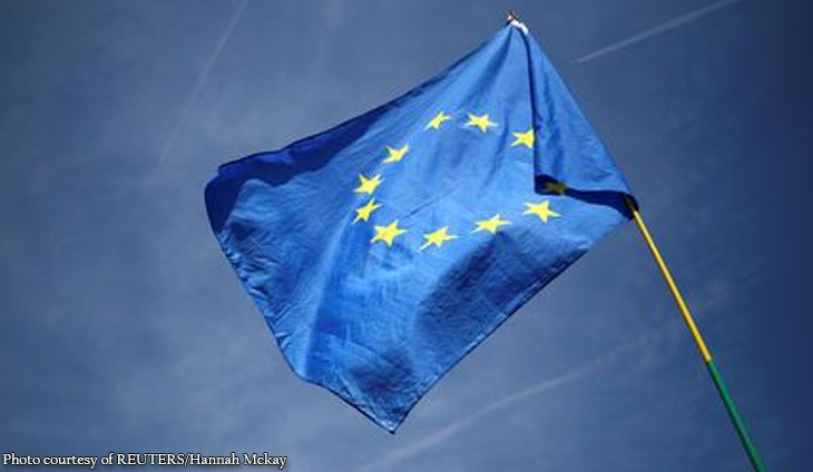 EU removes Aruba, Bermuda from tax haven blacklist