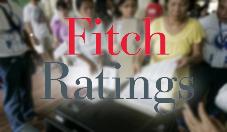 Fitch weighs in on PH mid-term polls