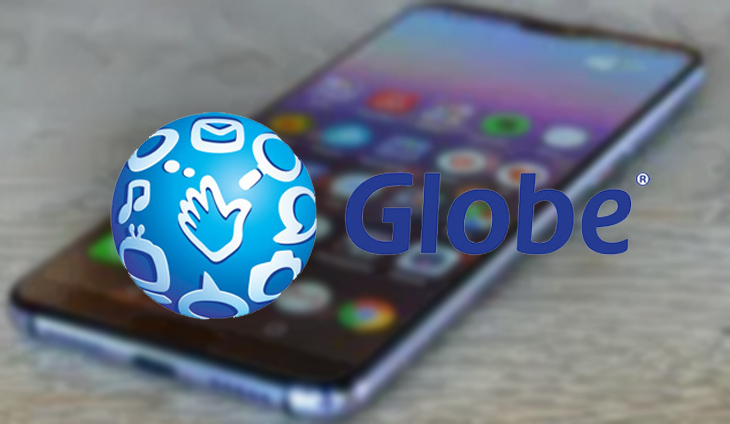 Huawei users assured of uninterrupted service until August - Globe
