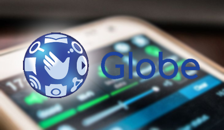 Globe shuts down in Visayas, Mindanao due to cable cuts caused by a vehicle, earthquake