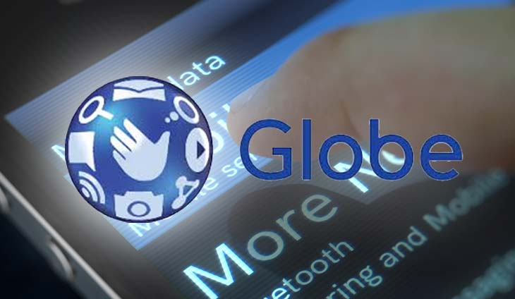 Mobile data, broadband propel Globe Q1 earnings to P6.7B