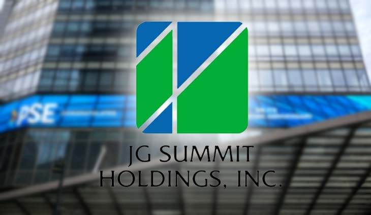 JG Summit delivers solid first quarter