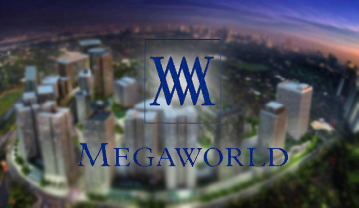Megaworld sees P850M sales from Bryant Parklane