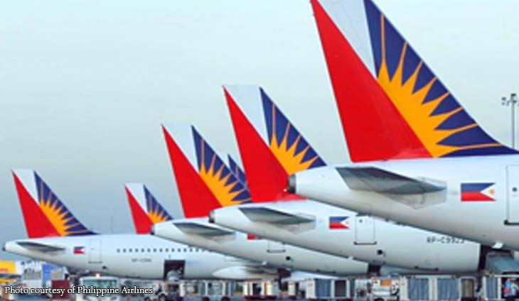 PAL Holdings prepping for share sale, to jack up capital to P20B