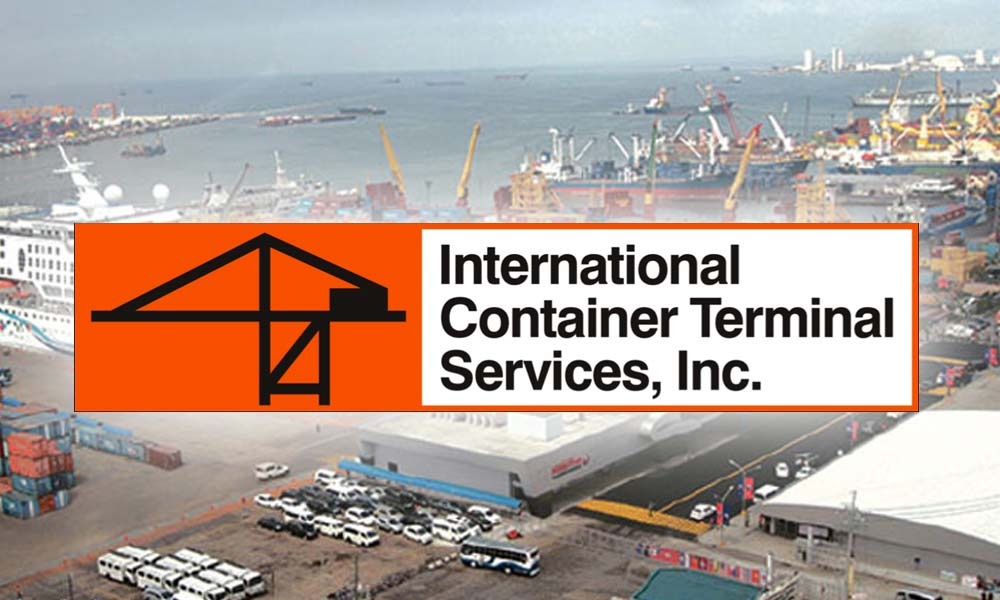 PPA approves ICTSI-North Harbour deal