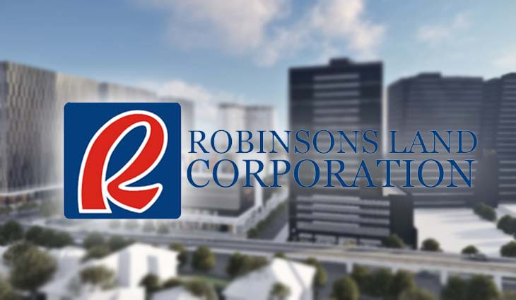 Robinsons Land aims to be leading hospitality group