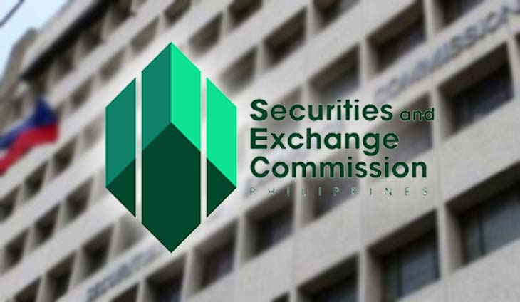 SEC cracks down on abusive debt collectors