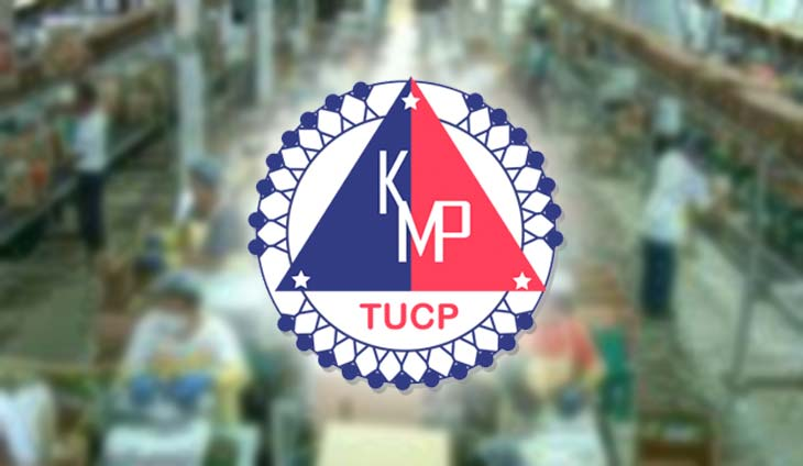 TUCP wants protection for workplace burnout