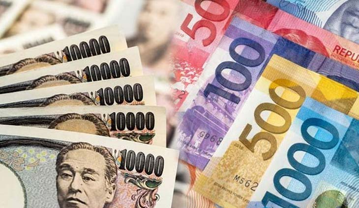 BSP inks deal with Japan for direct peso-yen trading