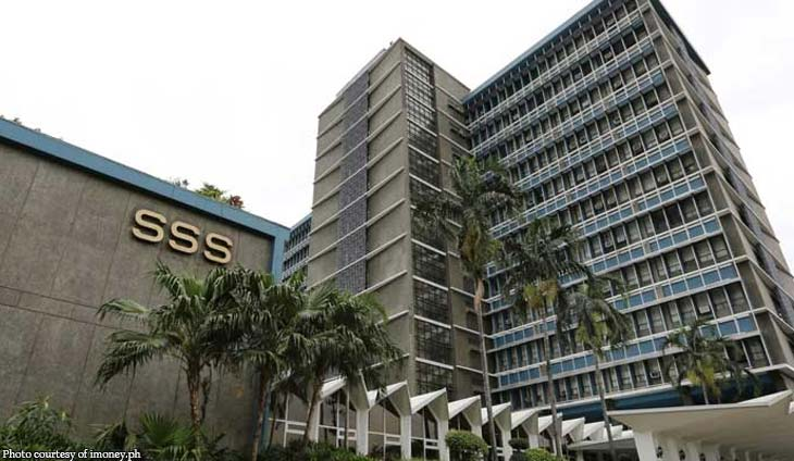 SSS hires fund managers for P7B worth of investible funds