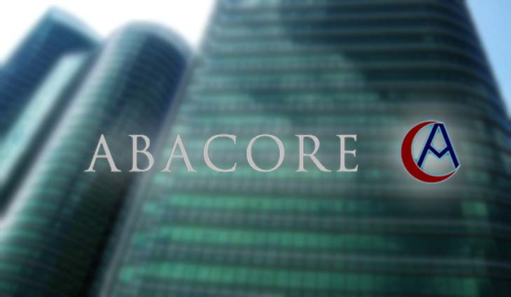 Abacore jacks up capital to P6.5B as it gears up for massive energy complex