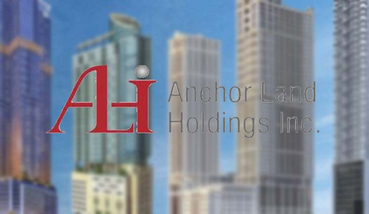 Anchor Land to roll out P35B worth of projects