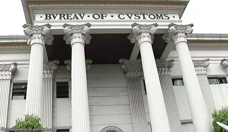 BOC banking on technology to fight corruption