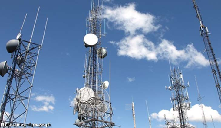 Aboitiz signs deal with Frontier Tower for common cell sites