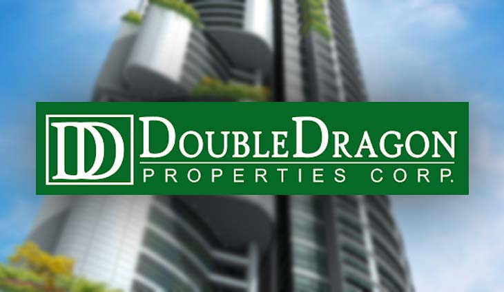 DoubleDragon eyes P60B from REIT listing
