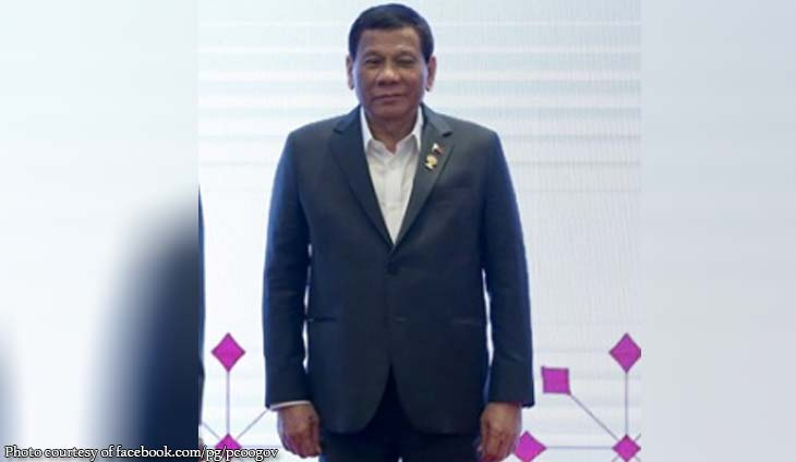 Zoom! PH to grow faster than China, Indonesia, Malaysia in Duterte's last 3 years