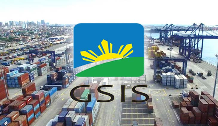 GSIS plan to sell Manila North Harbor property could trigger lawsuits