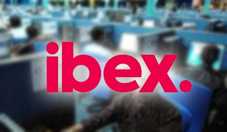 BPO giant ibex doubles PH network to 6 offices, adds 3,000 jobs