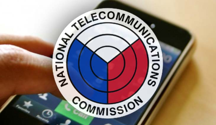 NTC issues rules on lifetime cellphone number