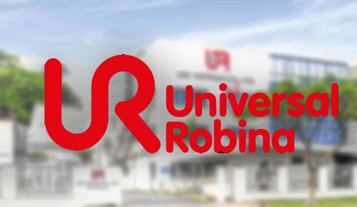 URC to scale up investments in Vietnam