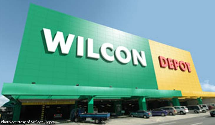 William Belo to double Wilcon Depot stores to 100