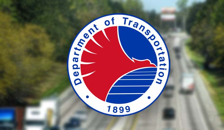 DoTr to release feasibility study results of cable cars by yearend