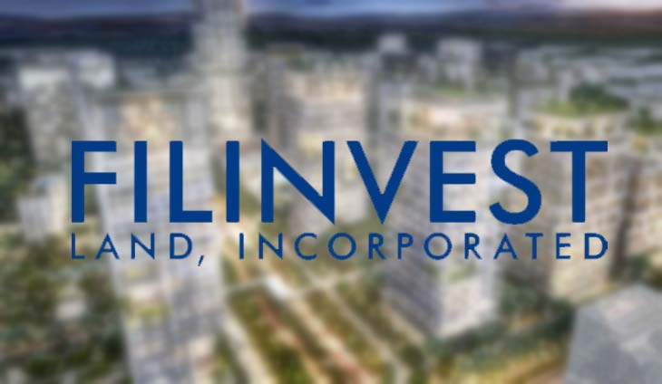 FLI to roll out P22B worth of residential projects