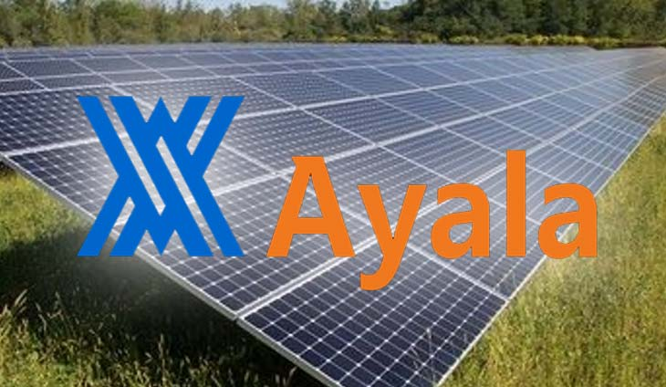 Ayalas want to be PH's renewable energy superpower by 2025