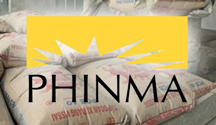Phinma to invest in Vietnam's largest cement maker