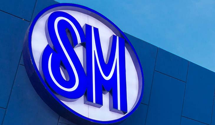 SM improves ranking on Forbes Global 2000 Best Regarded Companies