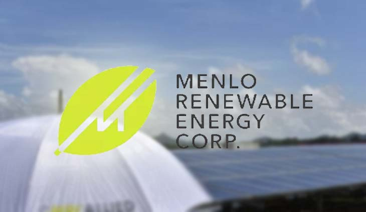 MRC launches 550 kWp solar project
